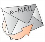 Grundlagen des E-Mail-Marketings