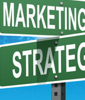Marketing-Kurs (marketingkurs.de)